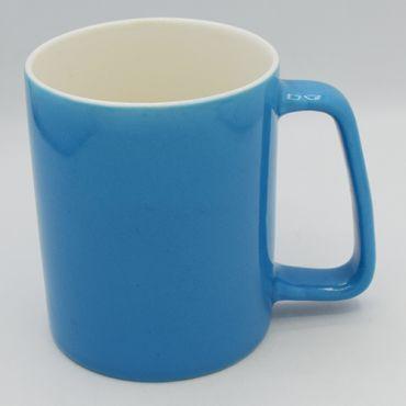 Mug011
