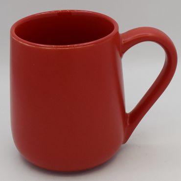 Mug014