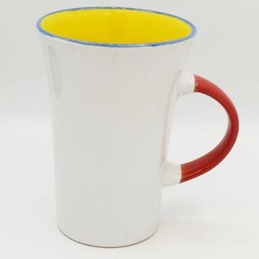 Mug017