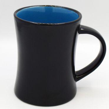 Mug018