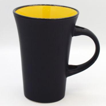 Mug019