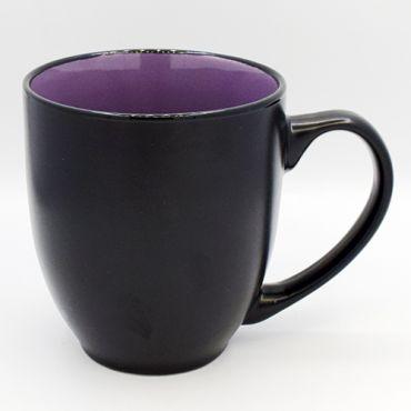 Mug021