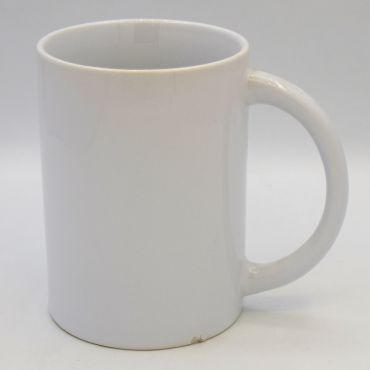 Mug023