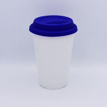 Mug024