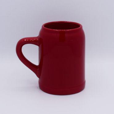 Mug025