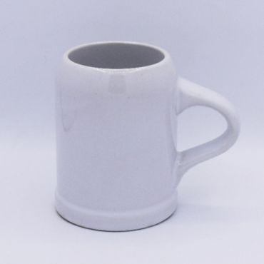 Mug026