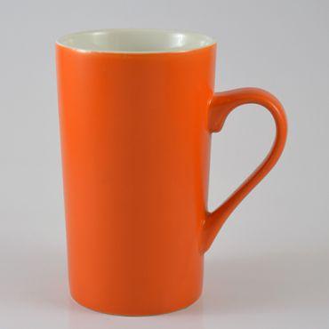 Mug027