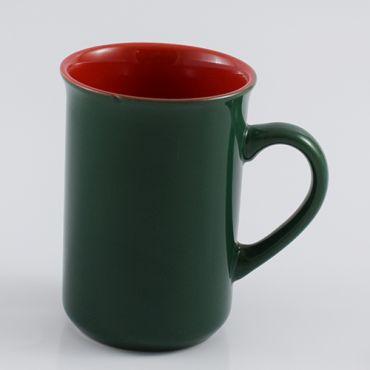 Mug028