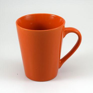 Mug035