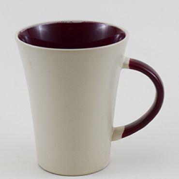 Mug029