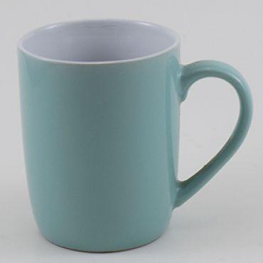 Mug030