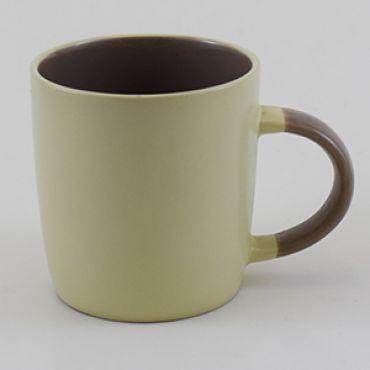 Mug036