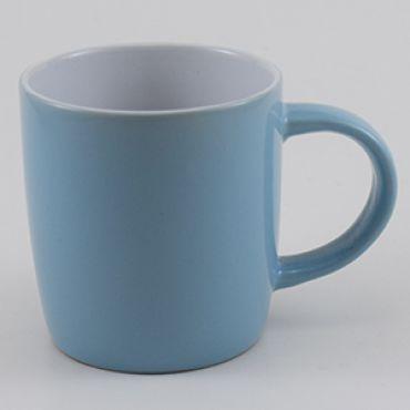 Mug031