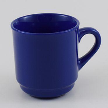 Mug032