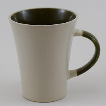 Mug033
