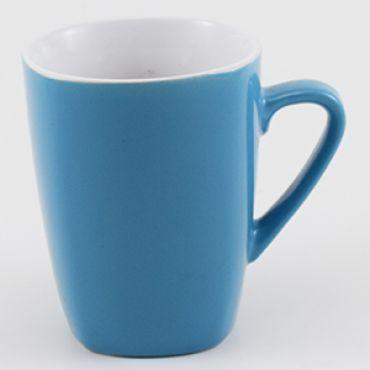 Mug034