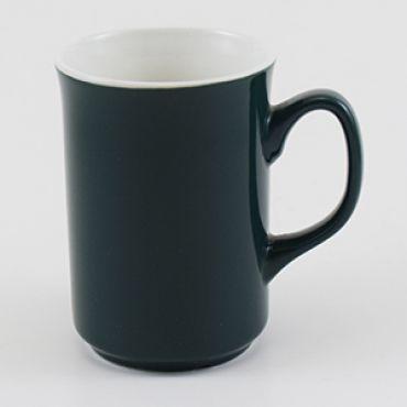 Mug037