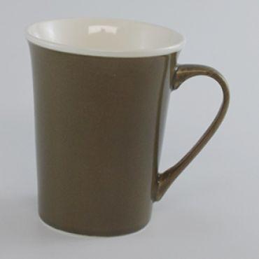 Mug039