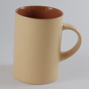 Mug042