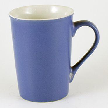 Mug050
