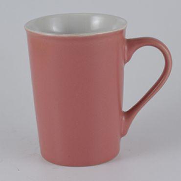 Mug051