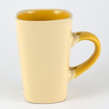 Mug052
