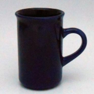 Mug053