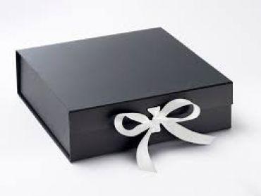 Box007