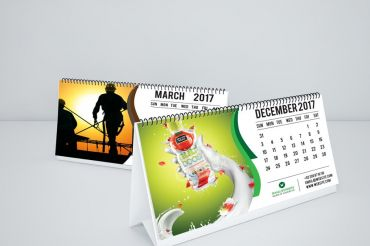 Calendar002