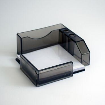 Desk Sets006