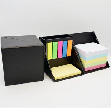 Desk Sets005