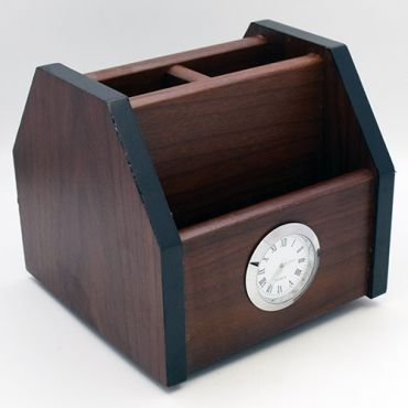 Desk Sets014
