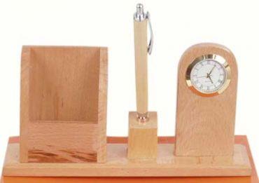 Desk Sets015