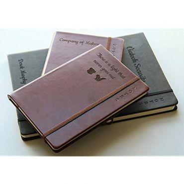 Diary001