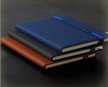 Diary002
