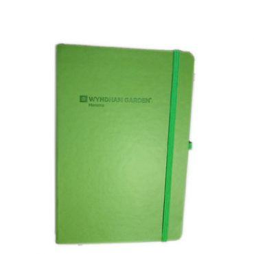 Diary004