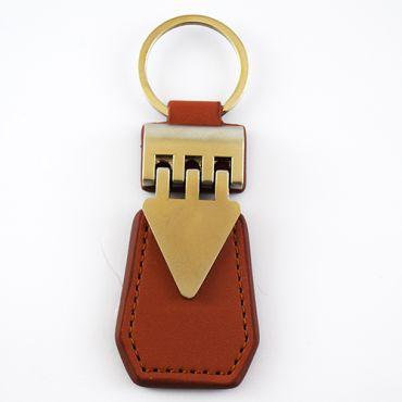 Keychain001