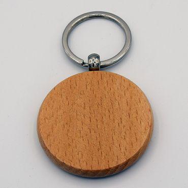 Keychain005