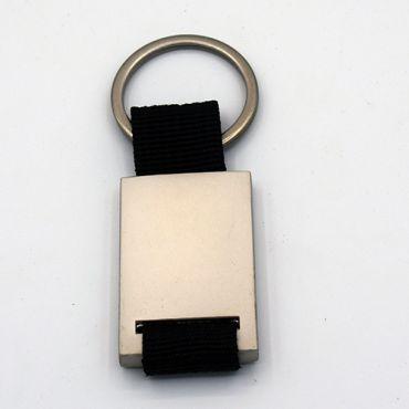 Keychain006