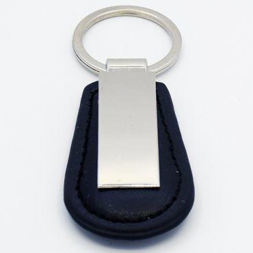 Keychain013