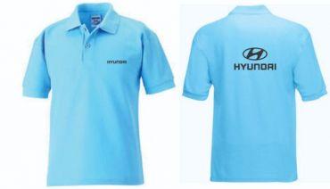 Shirts002
