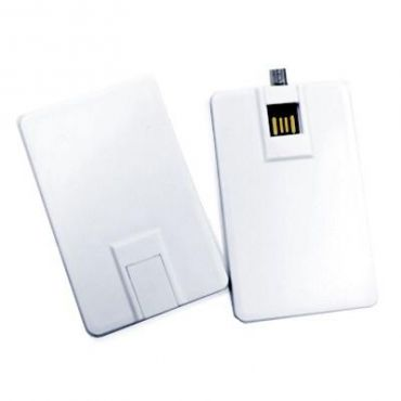 USB008