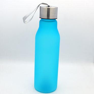 Bottles002