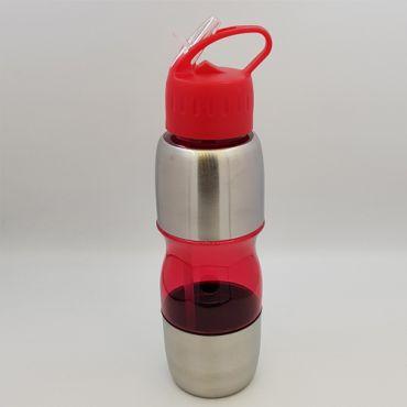 Bottles006