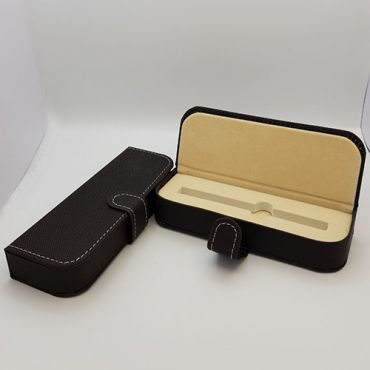 Boxes001