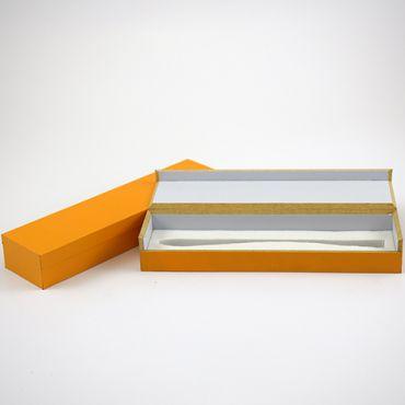 Boxes003