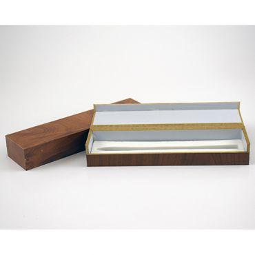 Boxes004