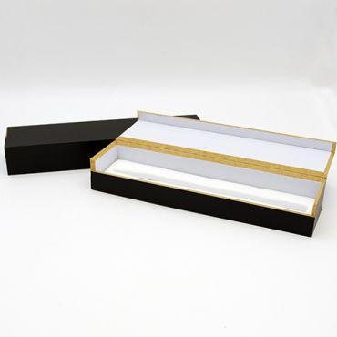 Boxes005