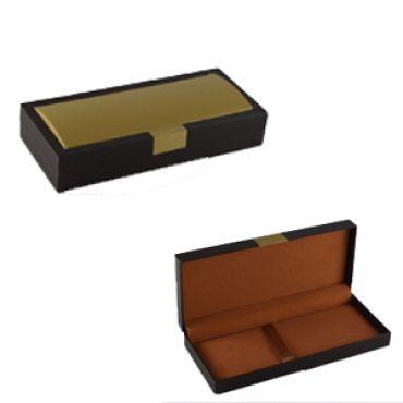 Boxes006