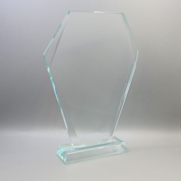 crystal item002